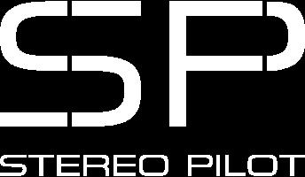 Stereo Pilot